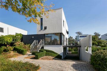 Kleurplaten Van Huizen : Zoek huizen en appartementen te koop in nederland funda