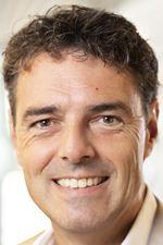 Lennart van  Oosterhout (NVM real estate agent (director))