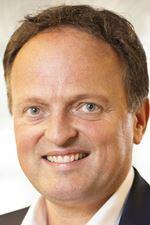 M.A.P.E. van Vugt (NVM real estate agent (director))