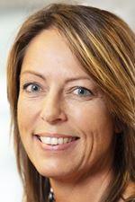 Mariët Boot - Commercieel medewerker