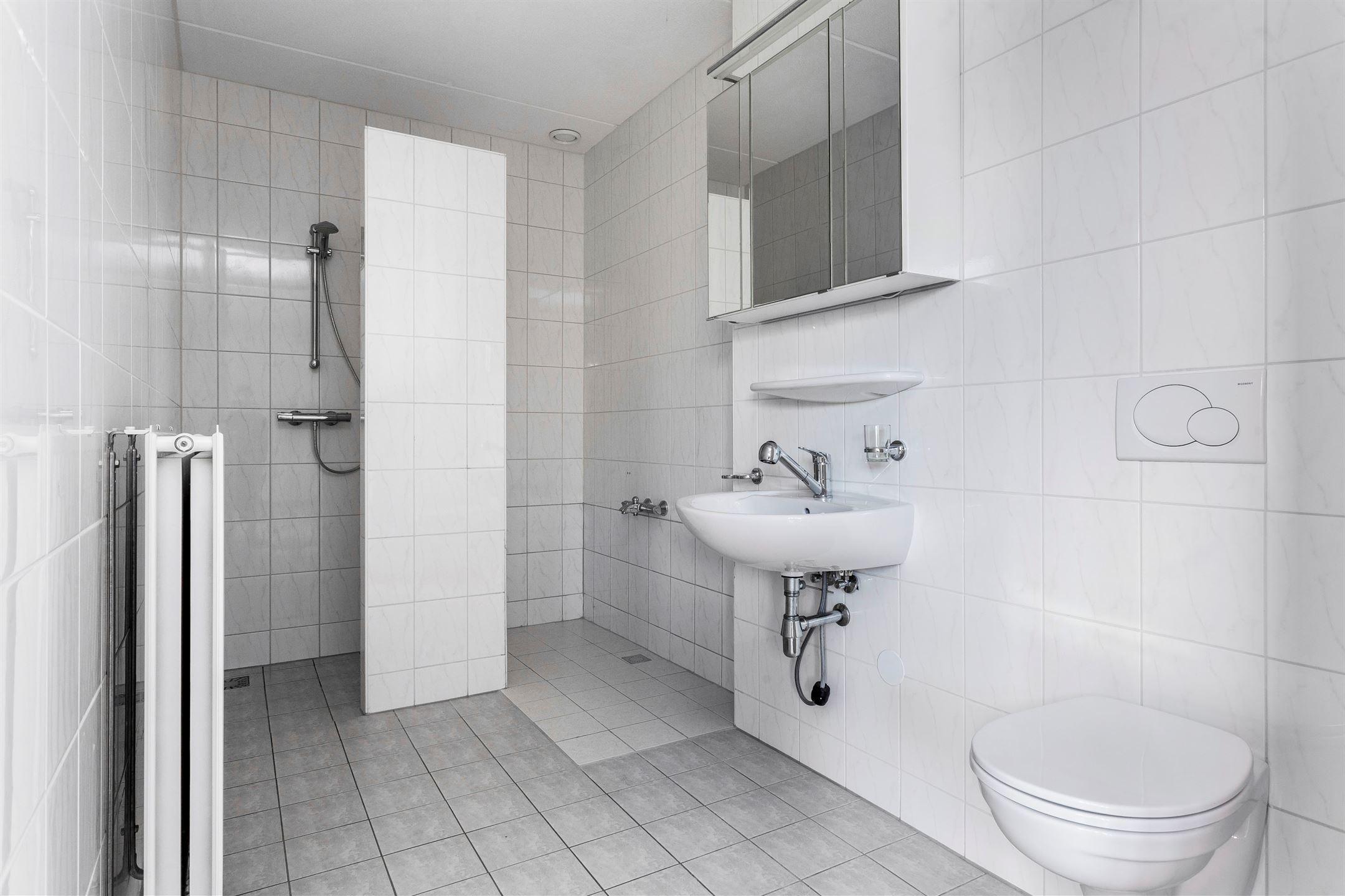 Design Badkamer Arnhem : Verkocht: ploegakker 16 6846 kn arnhem [funda]