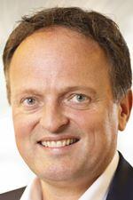 M.A.P.E.  van Vugt (NVM real estate agent)