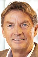 M.J.M. Storimans (NVM real estate agent)