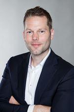 Martijn Geurts RMT (NVM-makelaar)