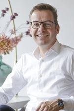 Niels de Cort (NVM-makelaar)