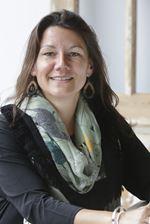 Anke van der Schaaf (Commercieel medewerker)