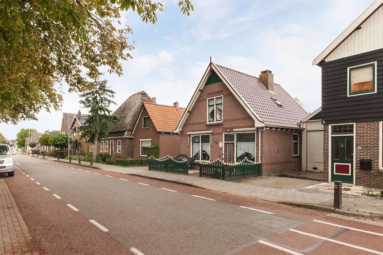 Obdam: Verkocht: Dorpsstraat 178 1713 HN Obdam [funda]