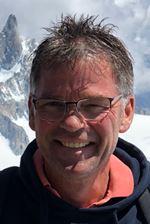 Robbert Poell - Makelaar (directeur)