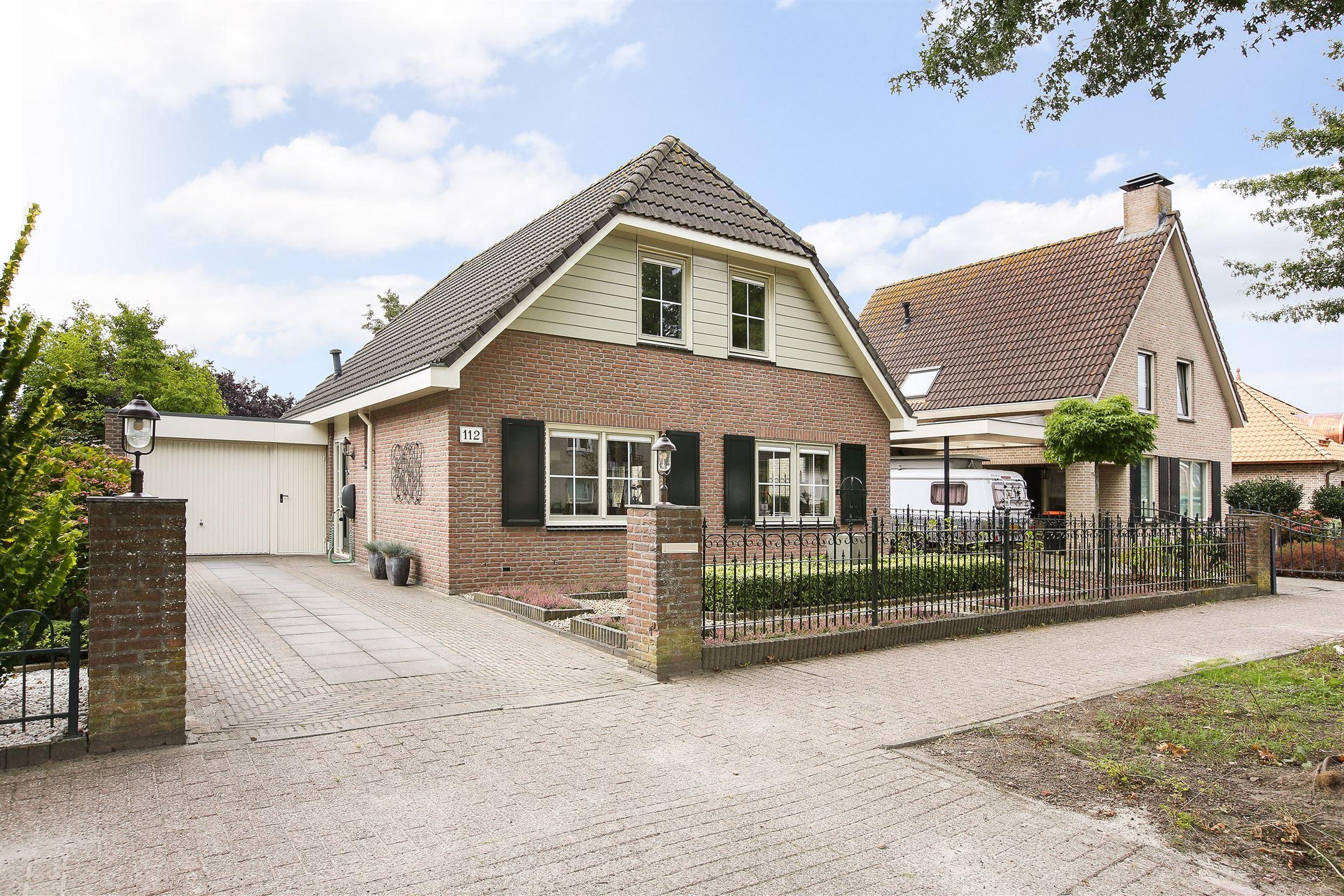 Huis te koop langendijk av tilburg funda