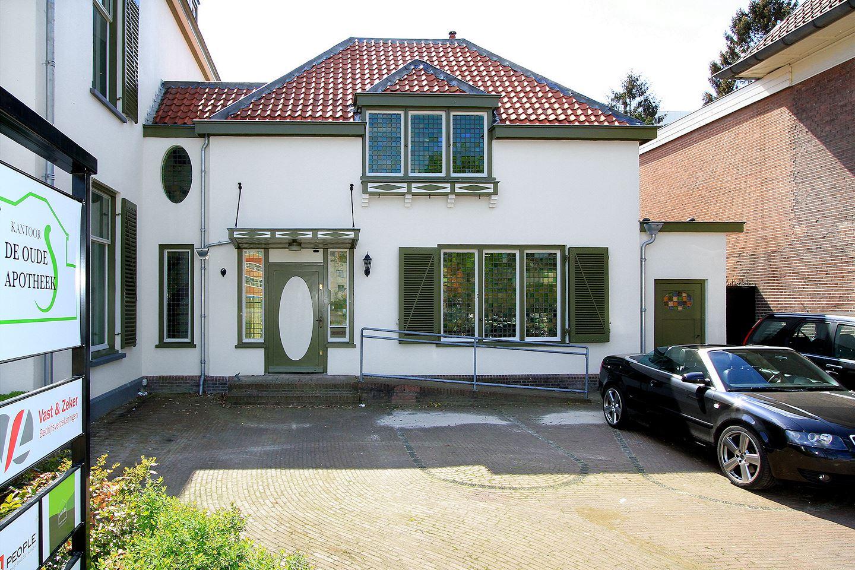 Bekijk foto 1 van Hoofdstraat 51 A