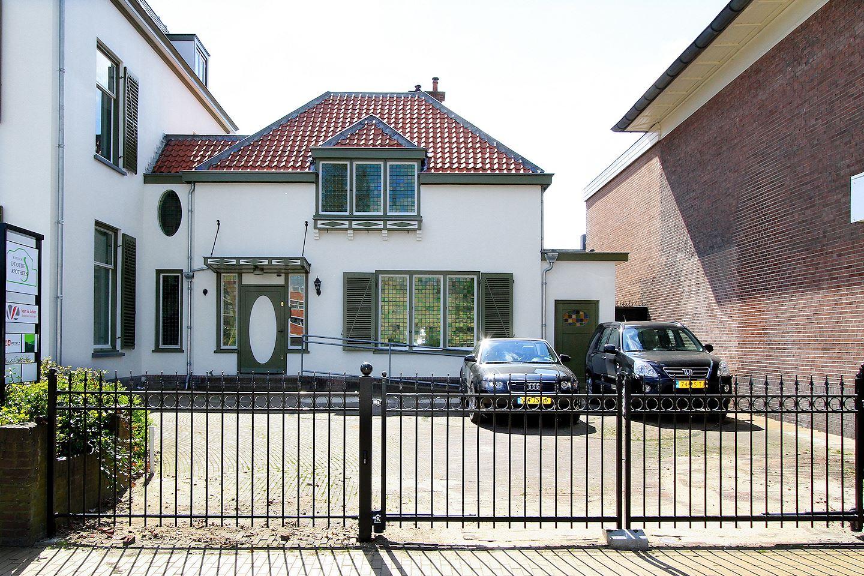 Bekijk foto 2 van Hoofdstraat 51 A