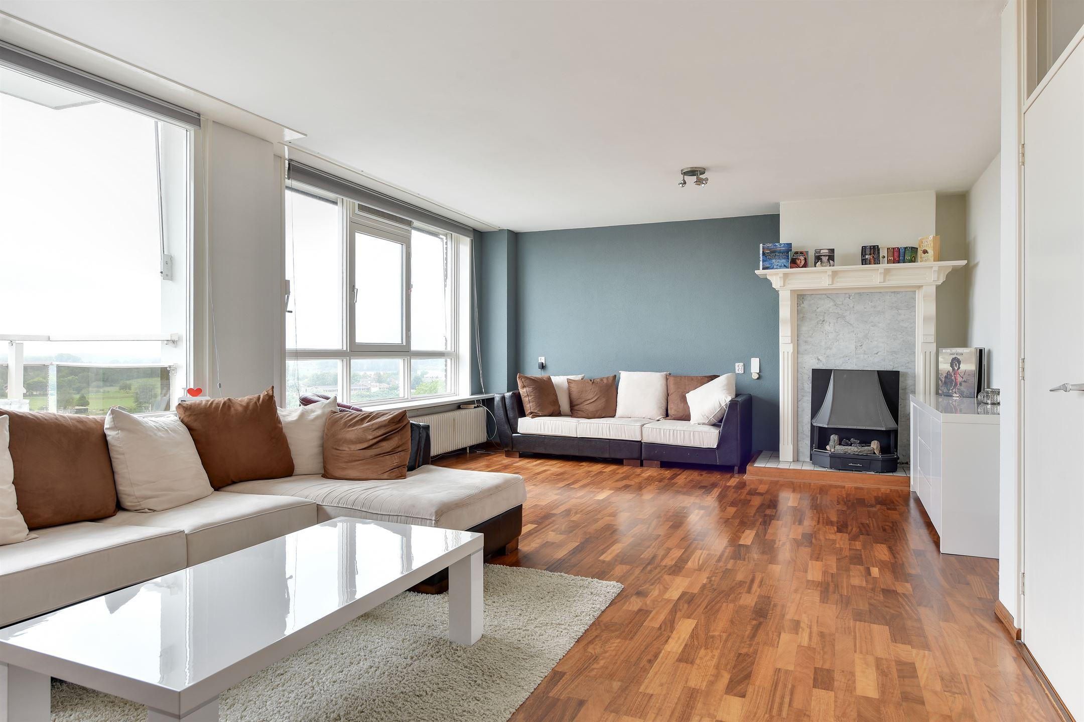 Appartementen eikenlaan in alphen aan den rijn bam wonen
