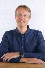 Jasper Veerman (ICT)