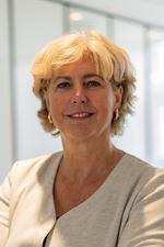 E. (Ellen) de Muinck Keizer (Kandidaat-makelaar)
