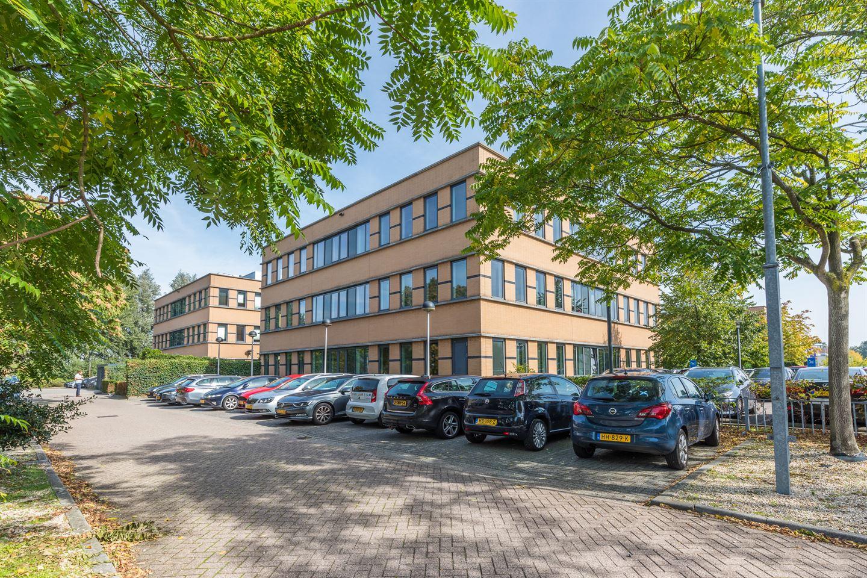 Bekijk foto 4 van Gooimeer 10