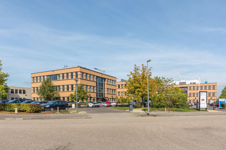 Bekijk foto 3 van Gooimeer 10