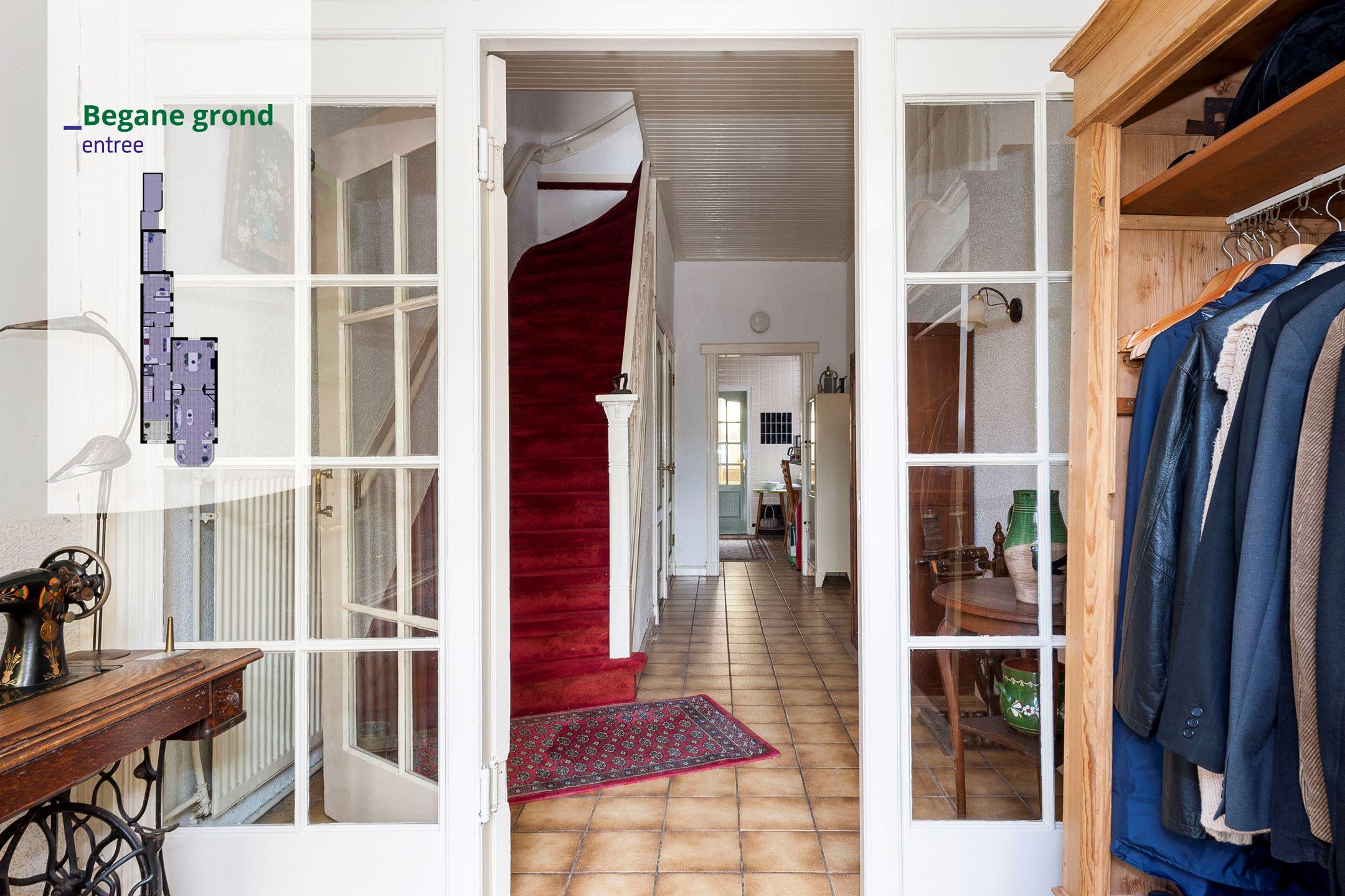 Gekleurde Eyecather Huis : Huis te koop sandtlaan ce rijnsburg funda