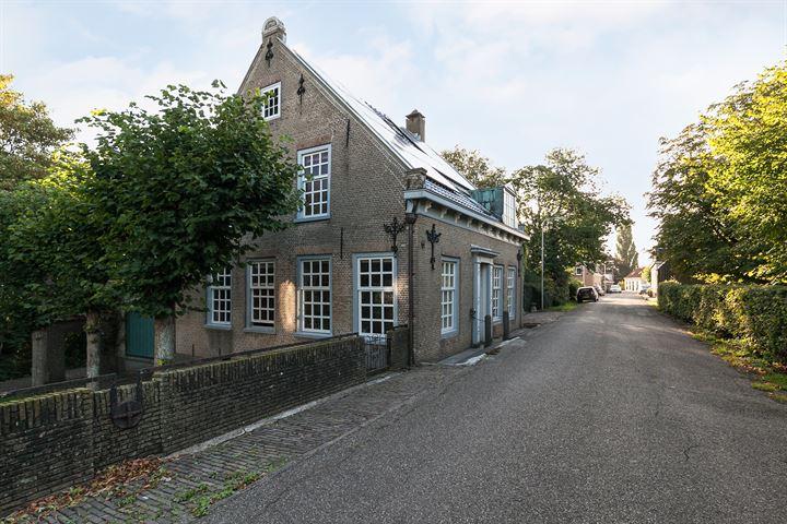 Dorpsstraat 143