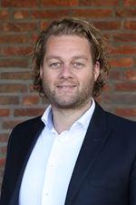 Harm-Jan ten Hove (Assistent-makelaar)