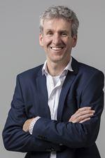 Edward Kuperus (NVM real estate agent)
