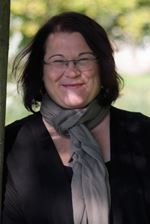 Elly de Vries (Mortgage advisor)