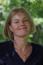 Greetje Verbeek (Commercieel medewerker)