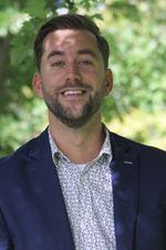 Wietse Bijma (NVM real estate agent (director))