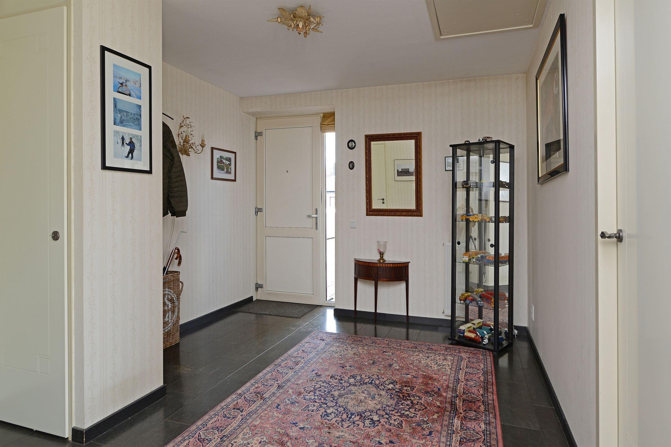 Appartement te koop d hofstedestraat sx ter aar funda