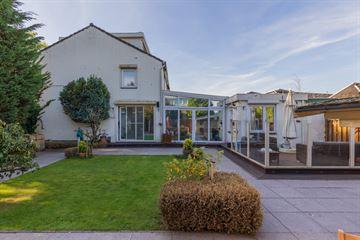 Koopwoningen Bergschenhoek - Huizen te koop in ...