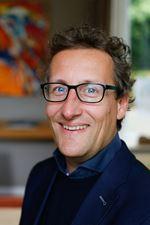 Mark Pieter Bakker (NVM-makelaar (directeur))