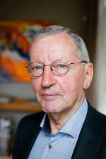 Alfred Bakker (NVM-makelaar)