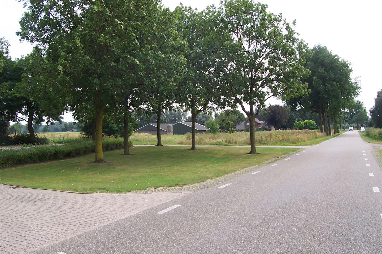 Bekijk foto 2 van Kerkwijkweg (bij nr. 5)