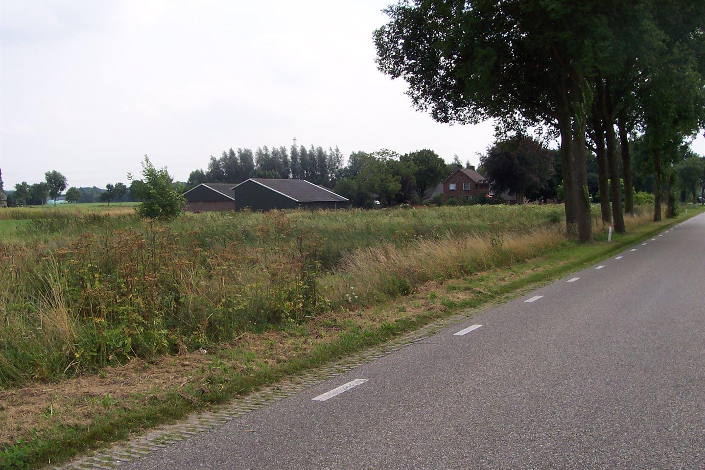Bekijk foto 3 van Kerkwijkweg (bij nr. 5)