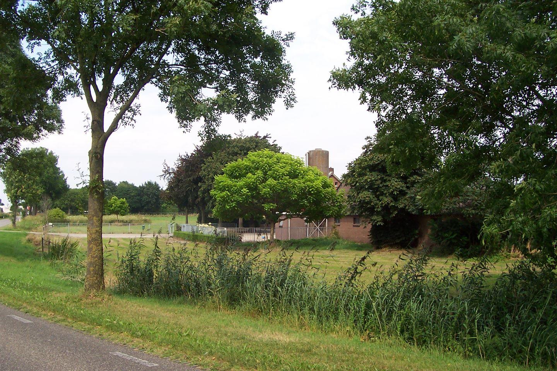 Bekijk foto 4 van Kerkwijkweg (bij nr. 5)