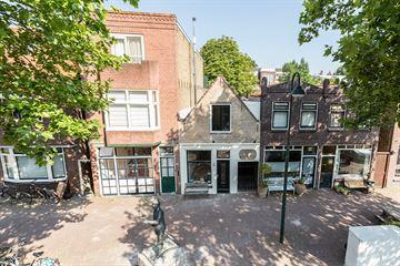 Nieuwehaven 148