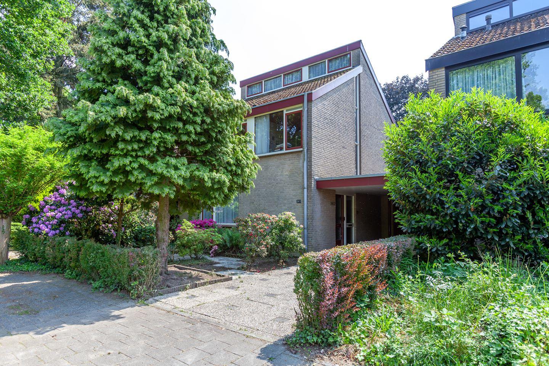 Huis te koop tolhuis 2412 6537 mh nijmegen funda for Woning te koop nijmegen
