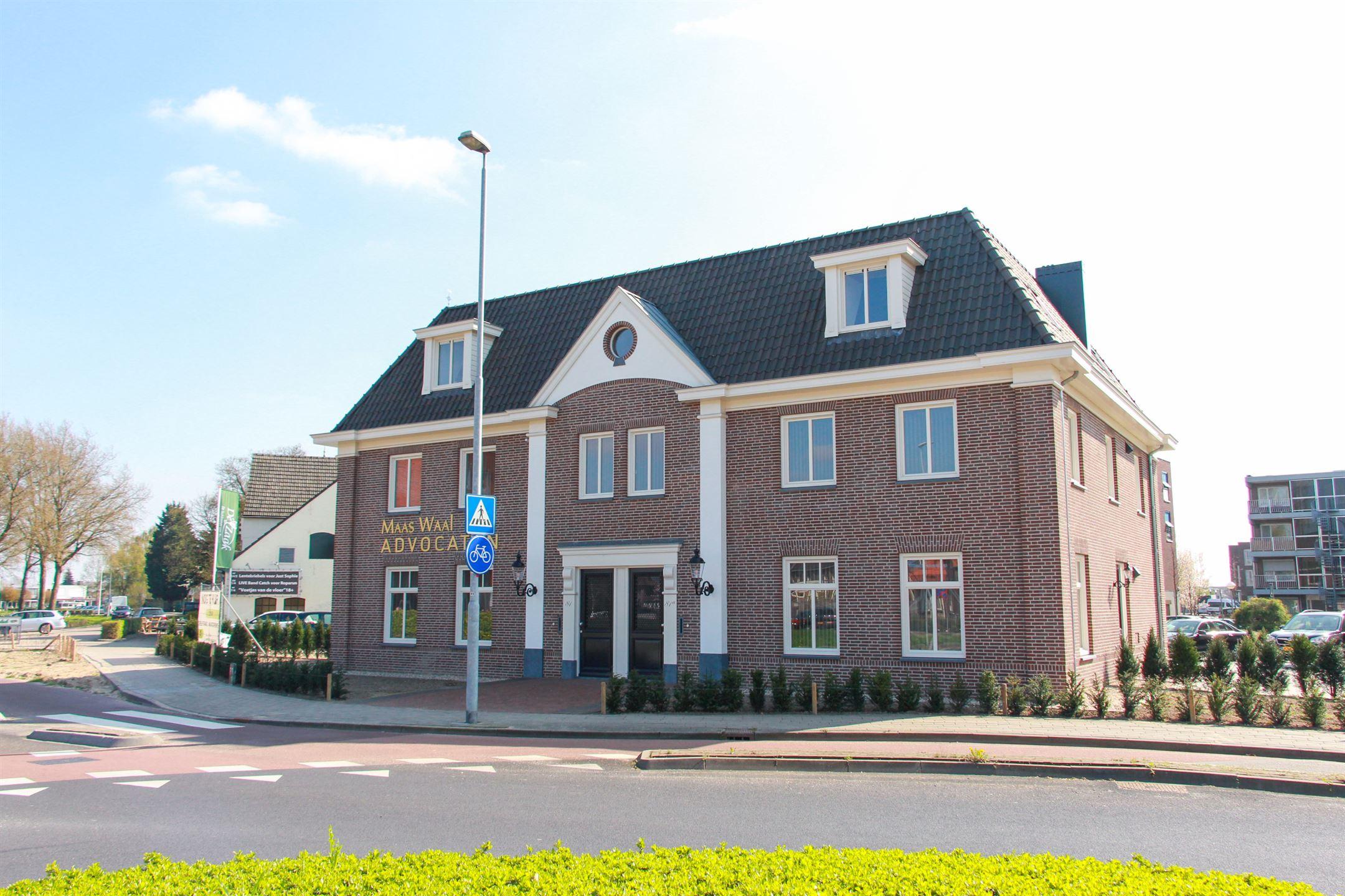 Pvc Vloeren Beuningen : Kantoor beuningen gld zoek kantoren te huur: van heemstraweg 81 a