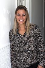 Avina van der Wal (Kandidaat-makelaar)