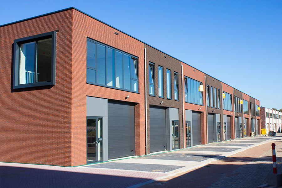 Bekijk foto 1 van Vennestraat 38