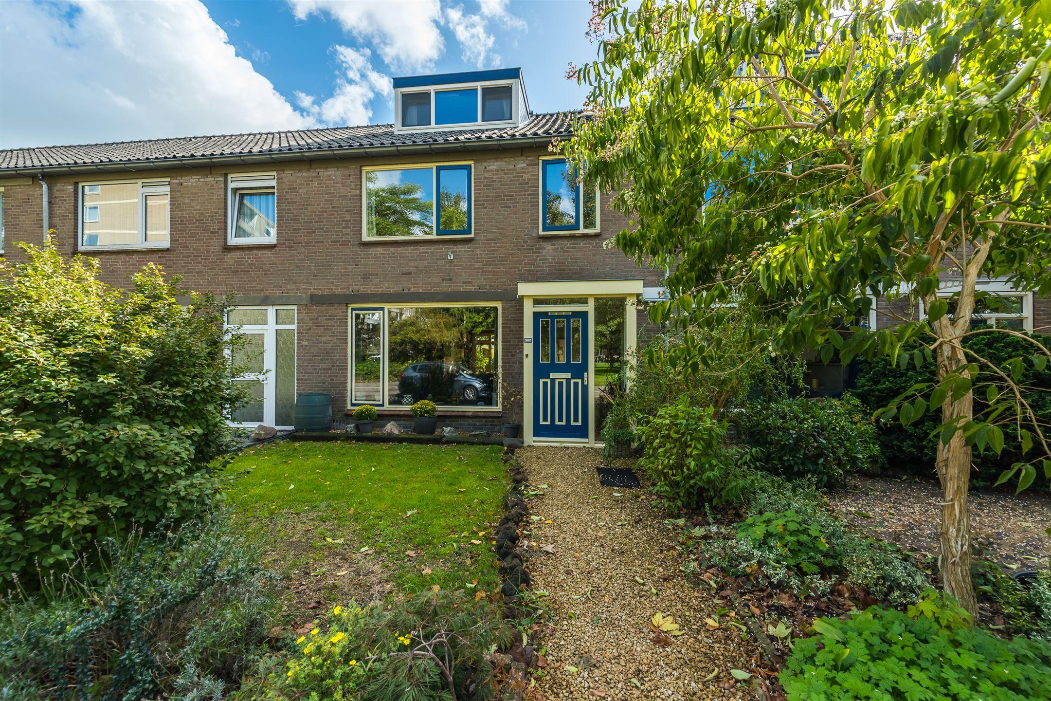Huis te koop wulpstraat 11 3815 hk amersfoort funda for Huizen te koop amersfoort
