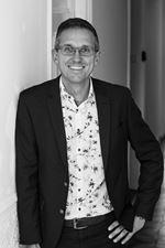 Raymond Oosterhof (Afd. buitendienst)