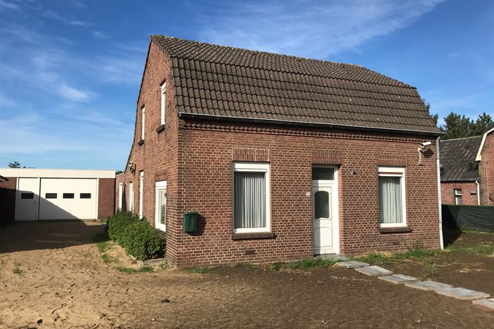 Oude Venloseweg 32