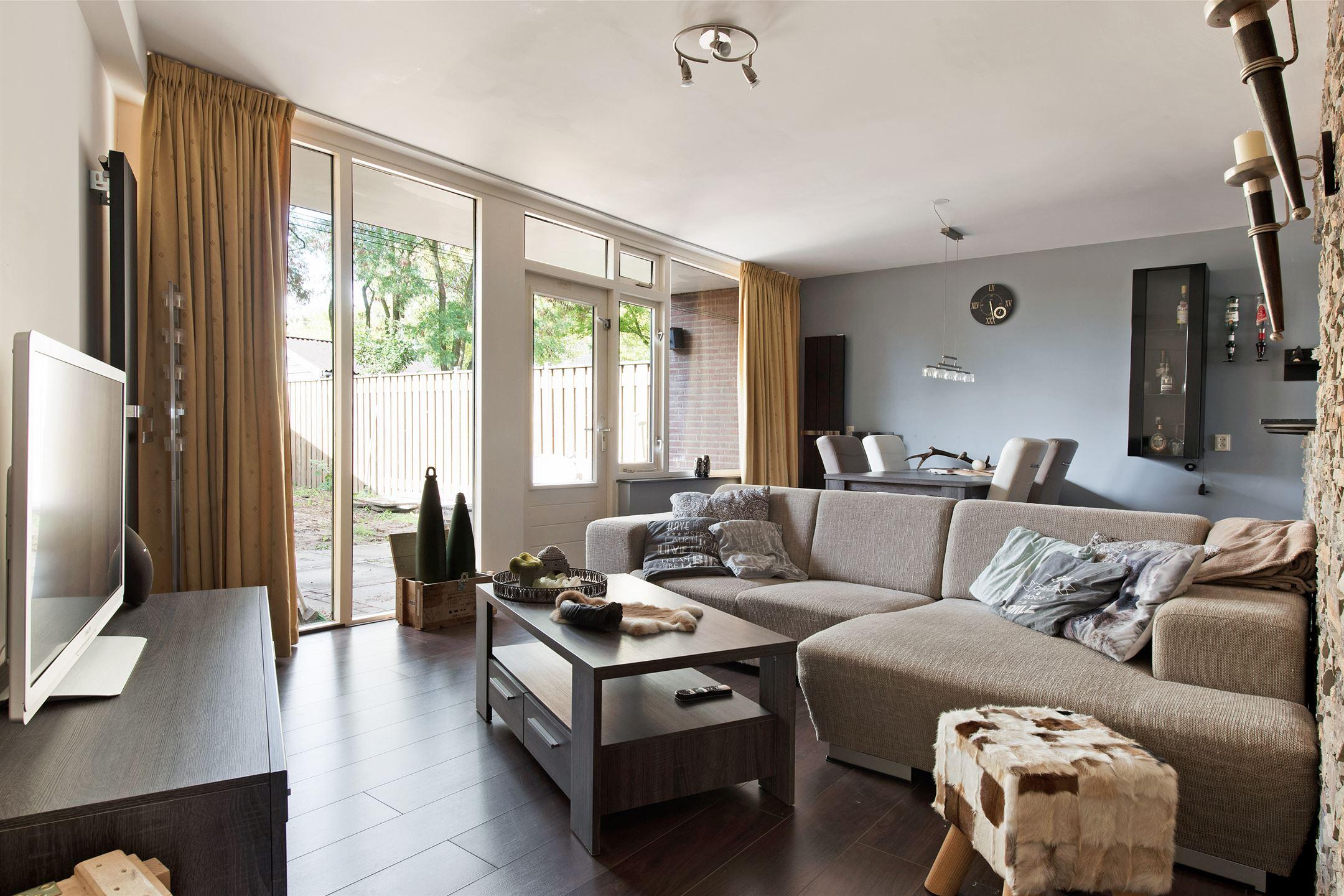 Appartement te koop: Buurschappenlaan 158 5235 EK Den Bosch [funda]