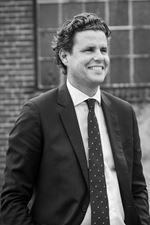 Sander Bovenkerk (Directeur)