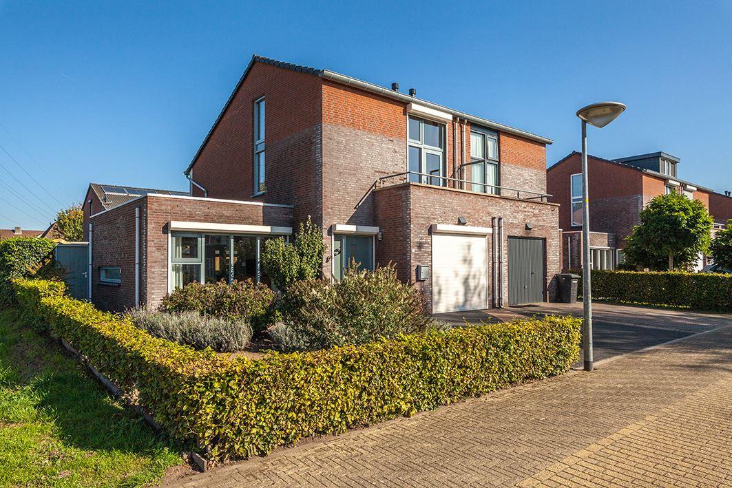 Huis Te Koop De Vonder 2 6671 Gx Zetten Funda