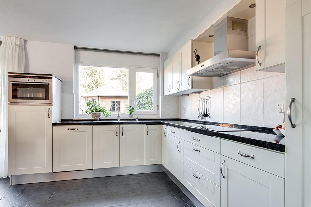 Huis te koop: de vonder 2 6671 gx zetten [funda]
