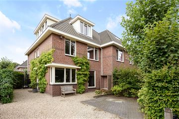 Koopwoningen gemeente den haag huizen te koop in for Haag wonen koopwoningen