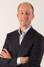 Y. Balkema (NVM real estate agent)