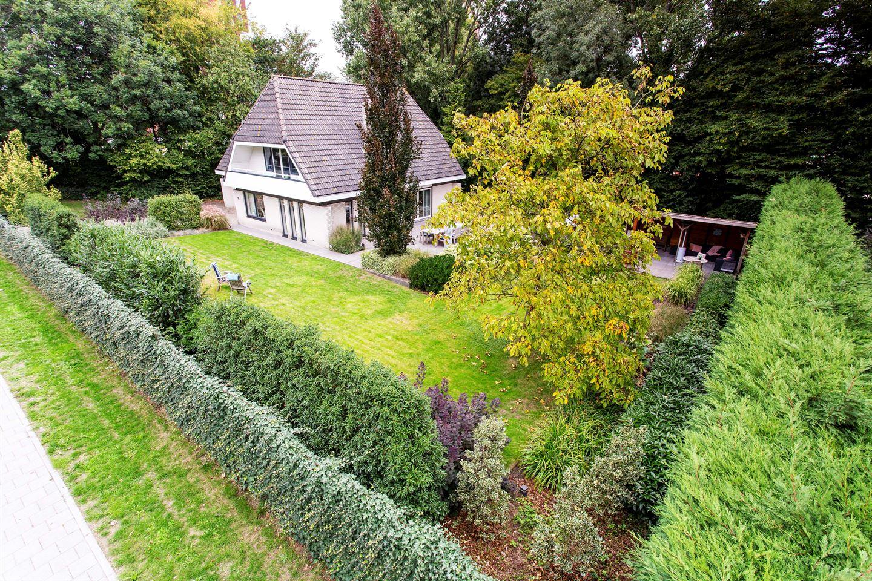 View photo 1 of Koninginnelaan 28