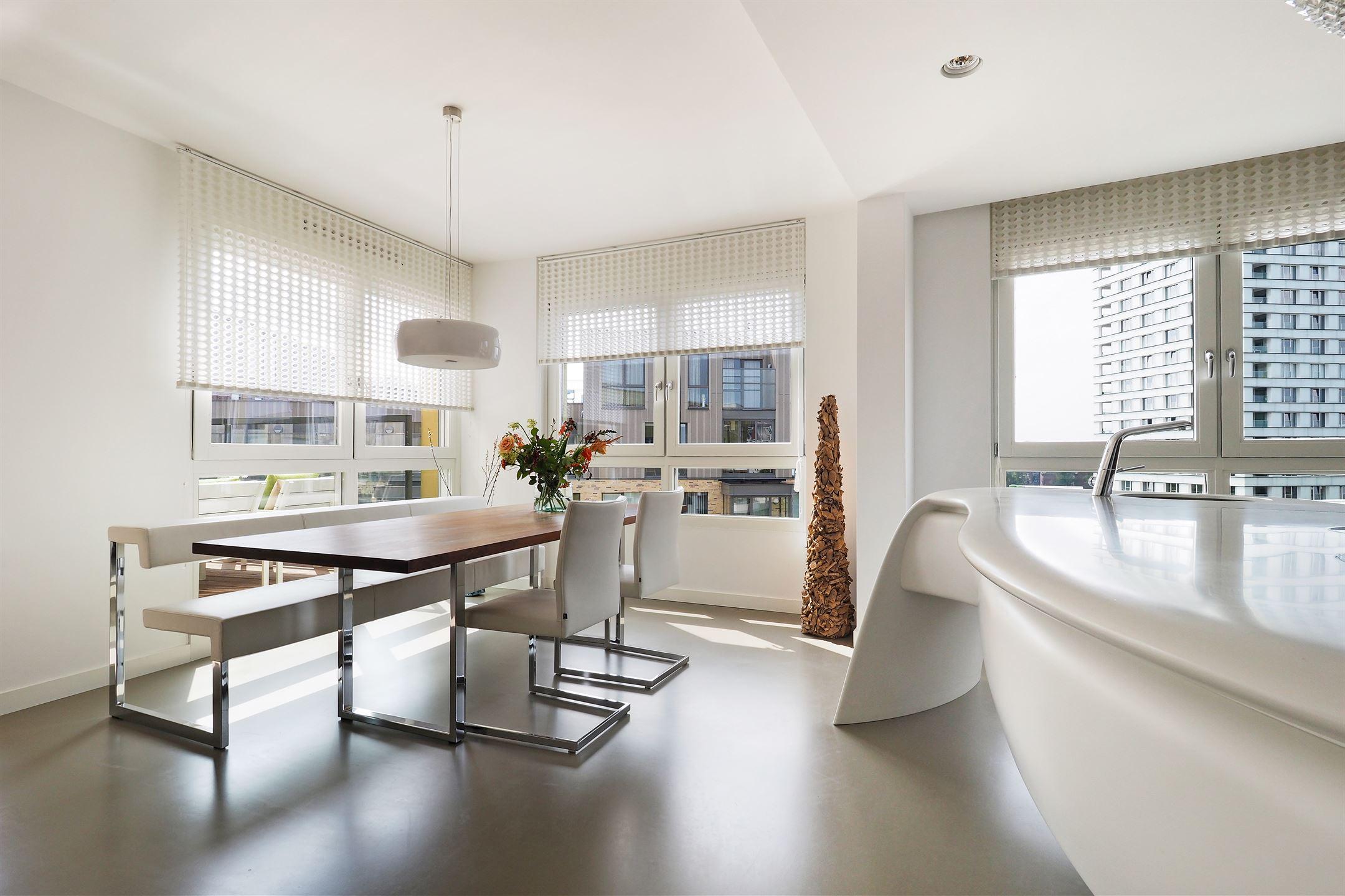 Appartement te koop: spiegeltuin 59 5223 mz den bosch [funda]